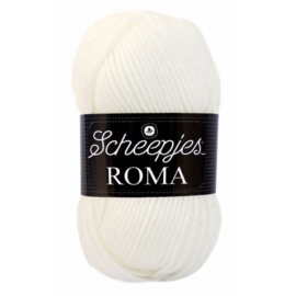 Scheepjes Roma 50g - 1501