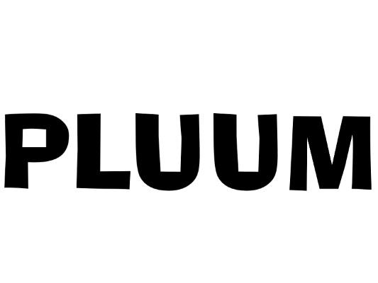 PLUUM