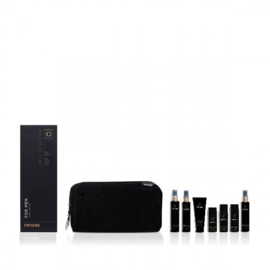 Discovery Kit For Men