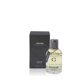Diversion Eau de Parfum For Men