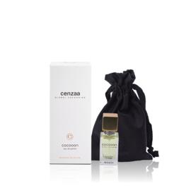 GC  Cocooon Eau de Parfum