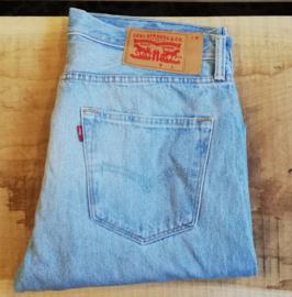 Levi´s denim jeansW32-32