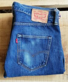 Levi's jeans W34/32