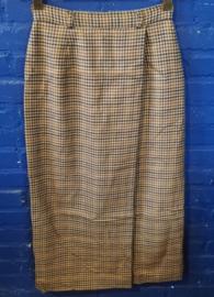 Pencil skirt Size: XS