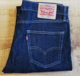 Levi´s 511 denim jeans W 34/30