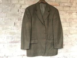 Burberry's blazer - Size XL
