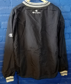 Boilers lined sweater size: L