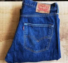 Levi's 501 jeans W 33/33
