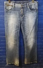 Ralph Lauren jeans Size: L