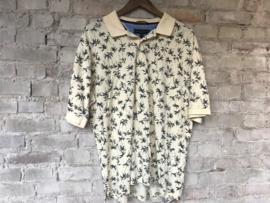 Tommy Hilfiger polo shirt - Size L/XL