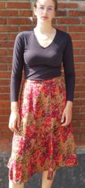 Skirt Size: L/XL