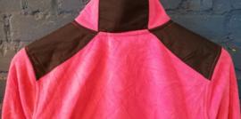 Lauren Active fleece vest Size: M