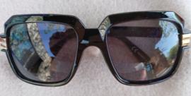 """Sunglasses  """"Black squares"""""""