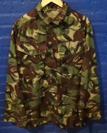 Army coat Size: XL