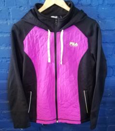 Fila sport vest Size: M