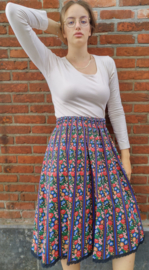 "Skirt ""Austria"" Size: 42"