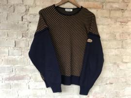 Carlo Colucci sweater - Size L