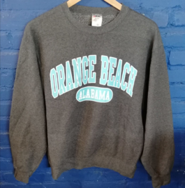 American sweater - Size M