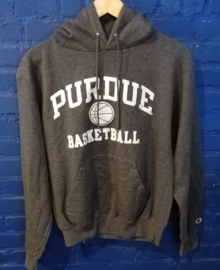 Purdue American sweater Size: S