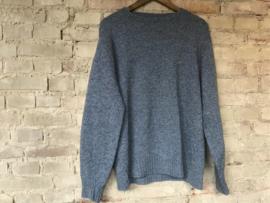 Woolen sweater - Size L