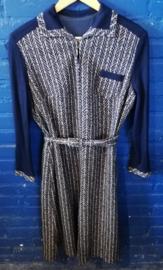 Seventies dress Size: M