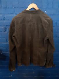 Corduroy shirt St. Oliver Size: XL