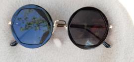 "Sunglasses ""Black edged"""