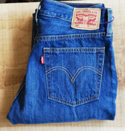Levi's 501 jeans W27/32