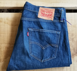 Levi's 501 jeans W 34/30