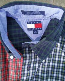 Button down shirt Tommy Hilfiger Size: S
