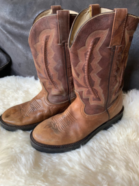 Cowboy boot Durango size 42