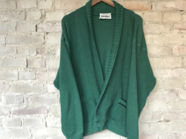 Carlo Colucci cardigan - Size XL