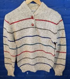 American Eagle sweater - Size S