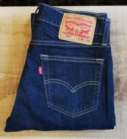 Levi´s 541 denim jeans W 30/32