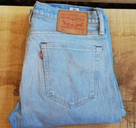 Levi´s 511 denim jeansW 32-34