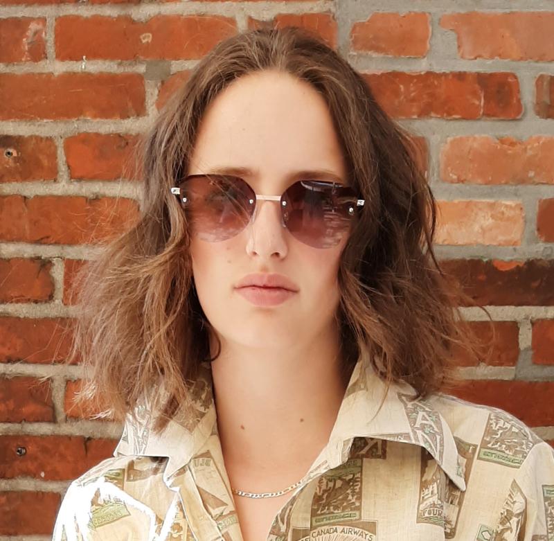 Sunglasses COOL