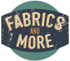 Fabrics and More