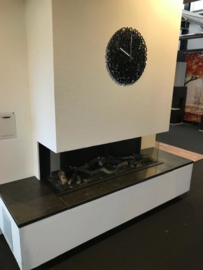 VERKOCHT! SHOWROOM MODEL FABER TRIPLE PREMUIM XL