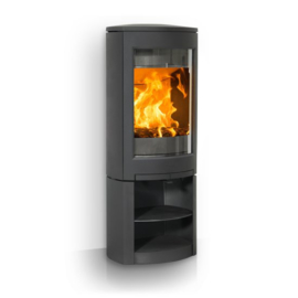 jotul f361 advance