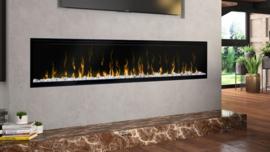 FABER DIMPLEX IGNETE XL 74 Opti-flame