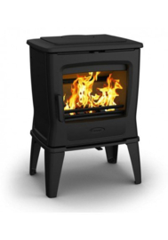 DOVRE TAI 35 W WOOD