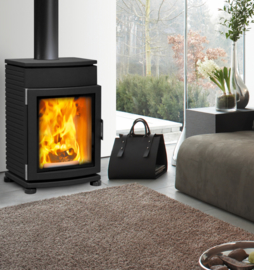 AUSTRO FLAMM CHESTER COMPACT XTRA