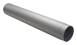 Diameter 150