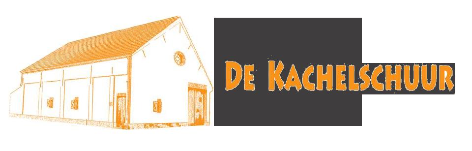 Kachelschuur kachels en haarden de goedkoopste van België en Nederland