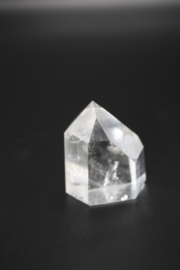 Kristalpunt