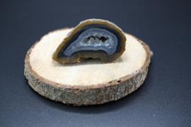 Agaat geode