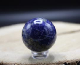 Lapis Lazuli Bol