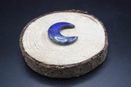 Maan Lapis Lazuli