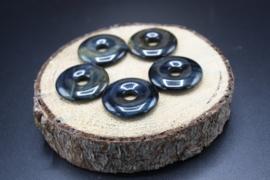 Donut hanger Valkenoog 3 cm