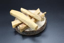 Palo Santo Sticks 25 gram